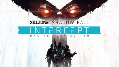 killzone_sf_intercept_coop-art
