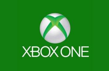 xbox-one-logo-box