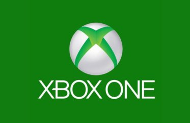 xbox-one-logo-box