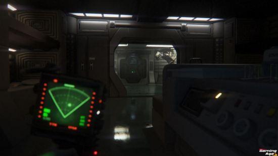 Alien Isolation_4