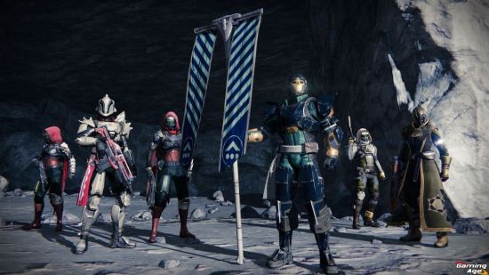 Destiny_Crucible_Screenshot_6
