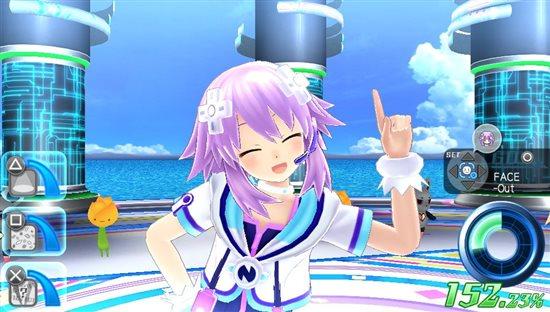 Hyperdimension Neptunia PP_3
