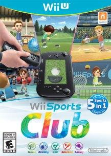 Wii-Sports-Club-box