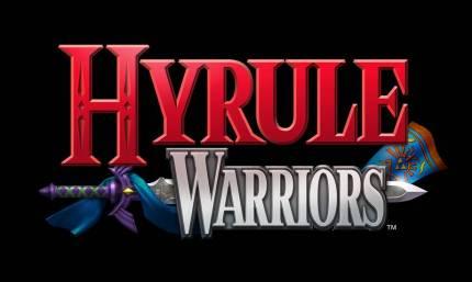 WiiU_HyruleWarriors_logo_E3