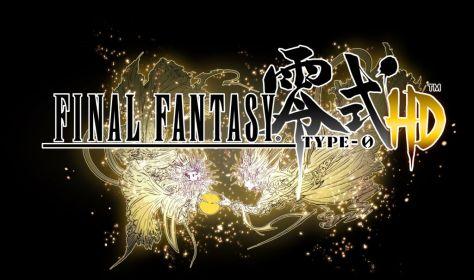 final_fantasy_type-0_logo_1402404646