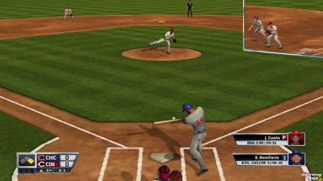 rbi baseball_4