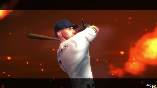 rbi baseball_5
