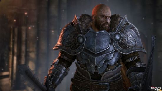 Lords of the Fallen_citadel_intro_a