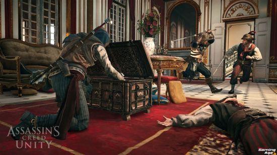 Assassins Creed Unity_80_COOP_Heist