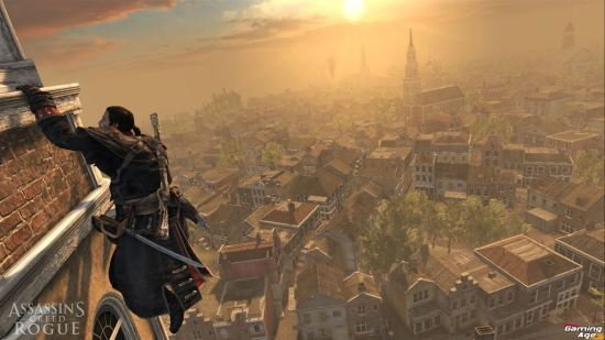 Assassins_Creed_Rogue_Screenshot_NY_1407252865