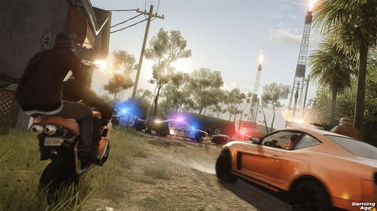Battlefield Hardline_hotwire_barricade_final