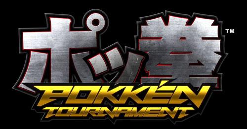 Pokken-Tournament--logo