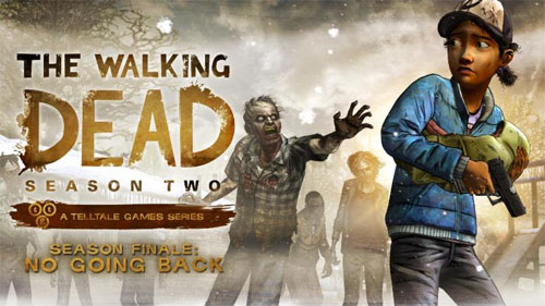 walking-dead-s2e5-logo