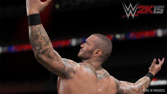 wwe-2k15_Orton