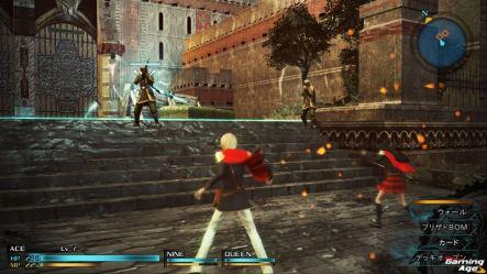 Final Fantasy Type-0 HD_2