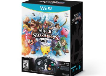 Wii-U-GC-Smash-bundle-3