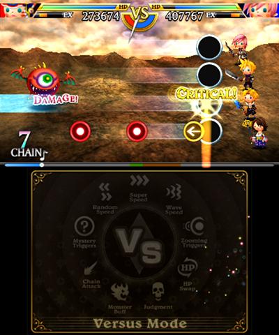 fftrcc_screenshots_final_62_vs