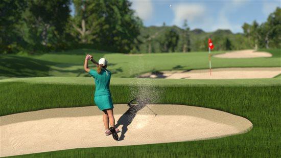 the-golf-club 1