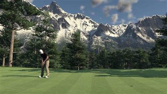 the-golf-club 2