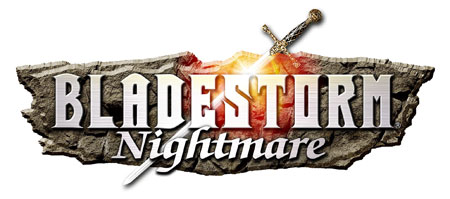 Bladestorm_Nightmare-logo