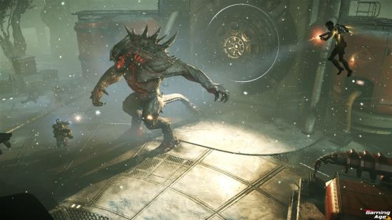 EVOLVE_SCREENSHOT_GAMESCOM_07