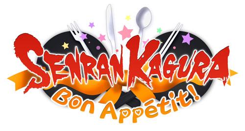 Senran-Kagura-Bon-Appetit-logo