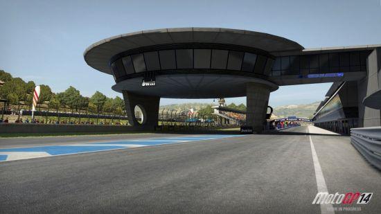 Jerez (6)