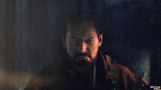 Resident Evil Revelations 2_3