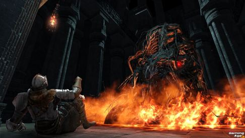 Dark Souls II_01_ScholarOfTheFirstSin_01