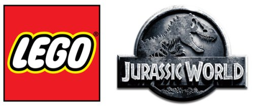 LEGO_Jurassic_World_Logo