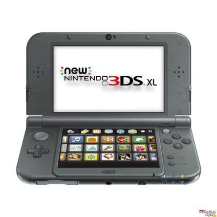 New 3DS XL_hardware_newblack_04