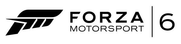 forza-motorsport-6-logo
