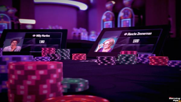 Pure Hold'em Initial Announcement_PS4 (1)