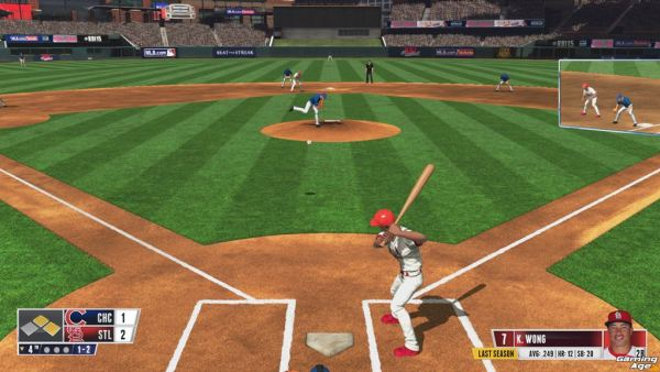 RBI 15_Gameplay 2