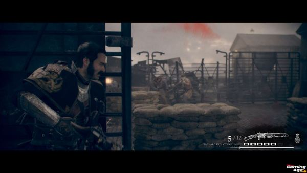 The Order 1886_3