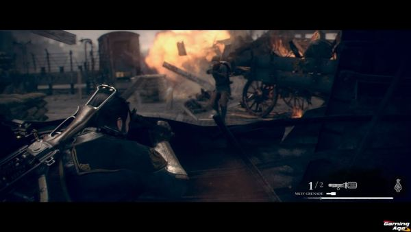 The Order 1886_4