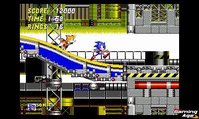 3D_Sonic_2_Screen_1429026907