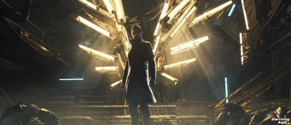 Deus_Ex_Mankind_Divided 1