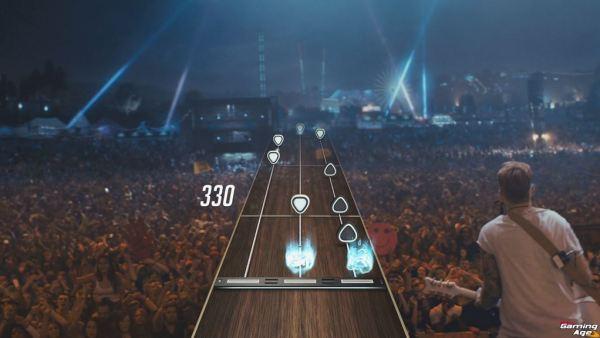 Guitar Hero Live_3