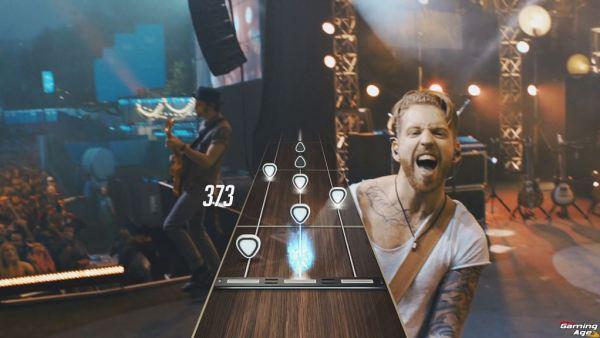 Guitar Hero Live_4