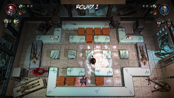 brawl-screenshot-08
