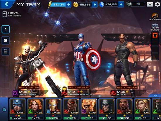 marvel future fight 001