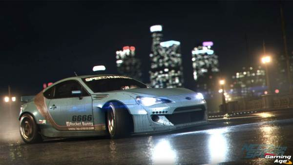 Need for Speed_E3_BRZ_Style