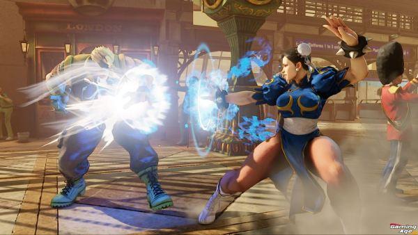 Street Fighter V 11_chunli_fireball