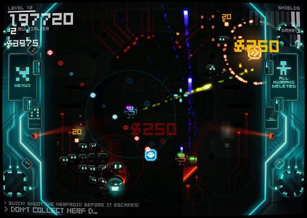 Ultratron 2