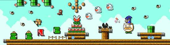 WiiU_SuperMarioMaker_course_02