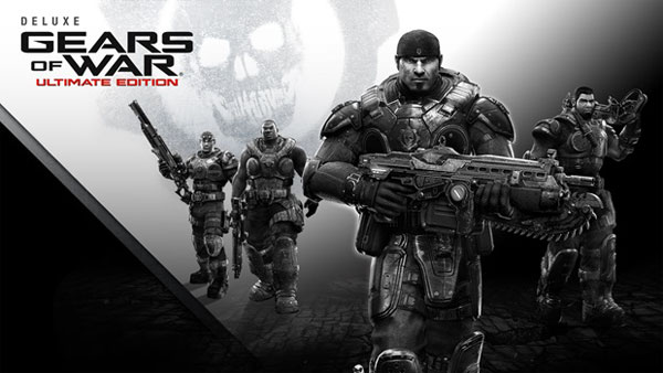 Gears-of-War-Ultimate