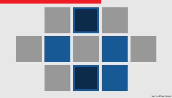 squares-screenshot-01