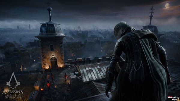 Assassins Creed Syndicate_46_OverlookingDemoArea_1438728152