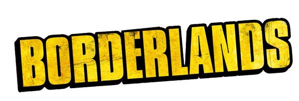 Borderlands-logo